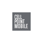 Cell Point Mobile